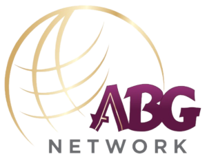 Arlem Brown Global Network